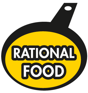 Rational Food